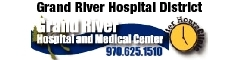 Grand River Hospital District - ad image