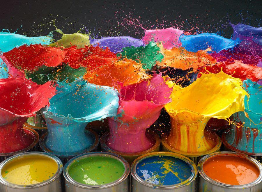 Your Tucson Painter image 0
