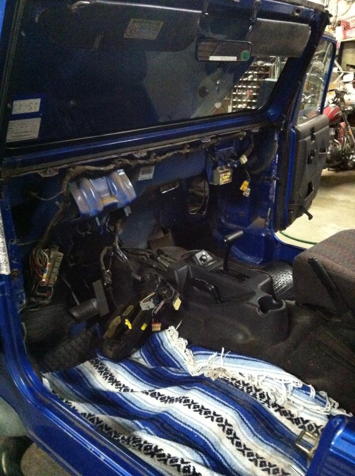 Kindle Automotive LLC image 5