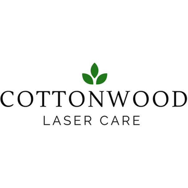 Cottonwood Laser Care