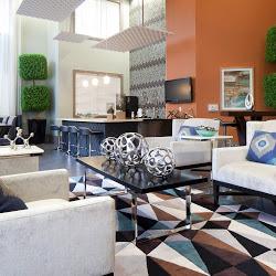 Southmoor Apartments Reviews