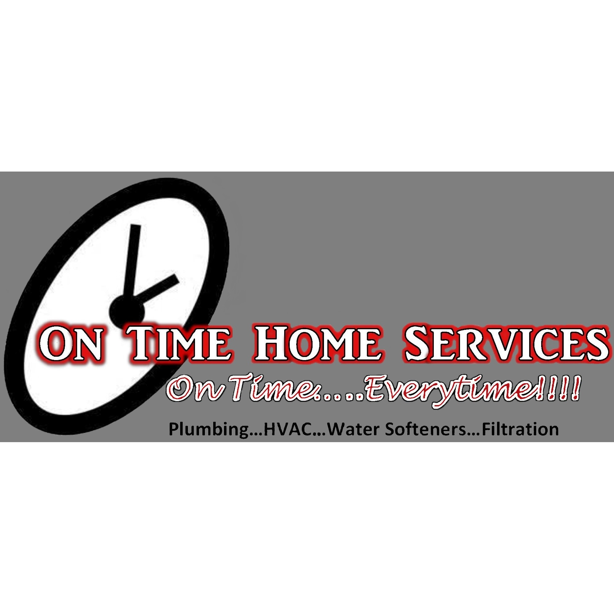 On Time Home Services Inc