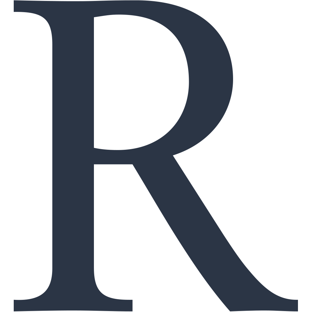 The Rainier Law Group, PLLC Logo