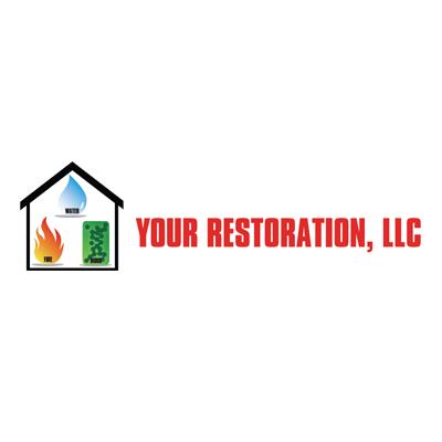 Your Restoration LLC image 0