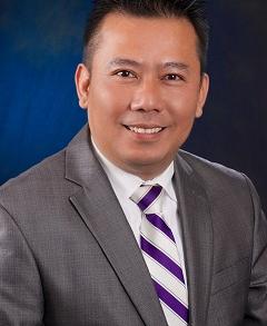 Farmers Insurance - Kevin Nguyen image 0