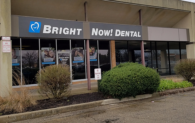 Bright Now! Dental image 4