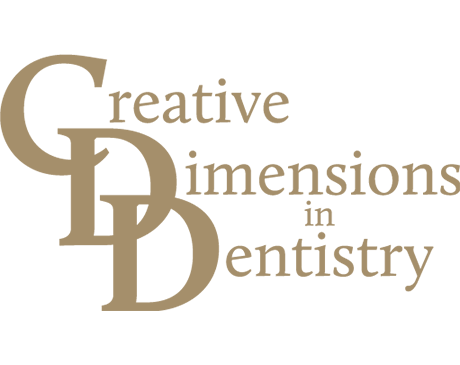 Creative Dimensions in Dentistry image 0