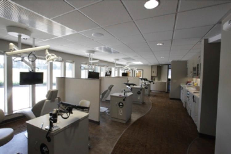 Douglas J. Knight Orthodontics image 3