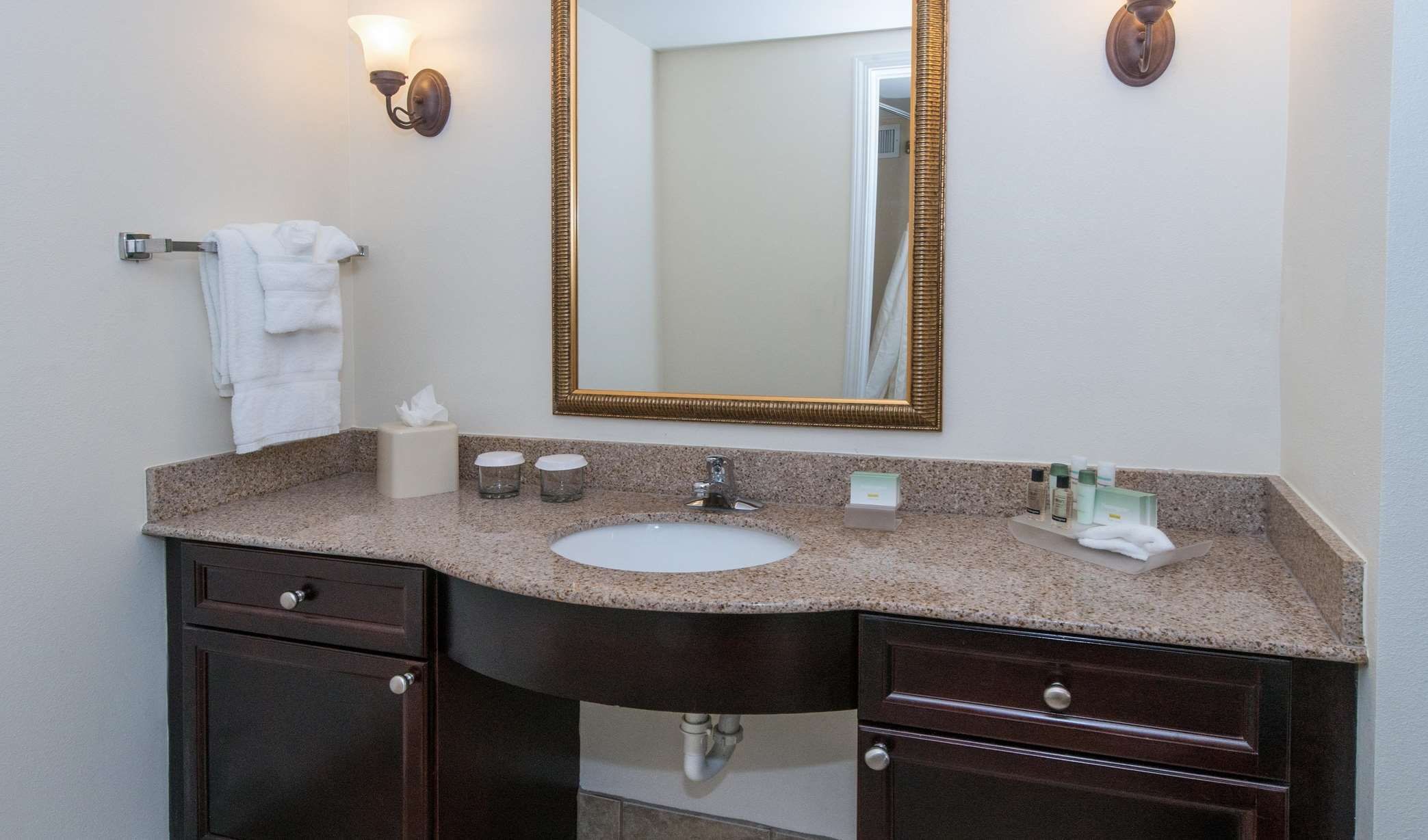 Homewood Suites by Hilton Montgomery image 17