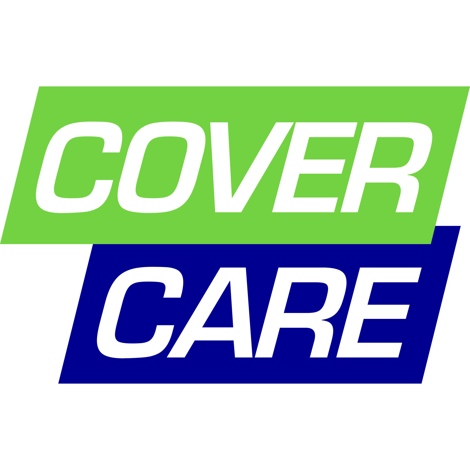 Cover Care, Inc.