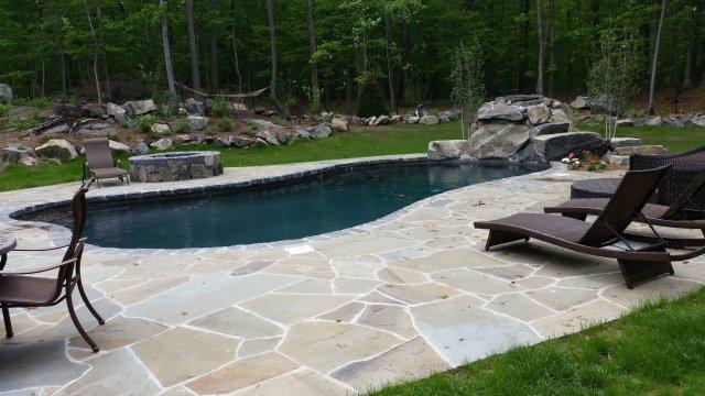 Newtown Pools LLC image 1