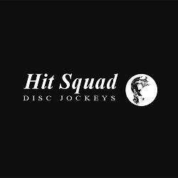 Hit Squad Disc Jockeys