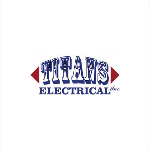 Titans Electrical, Inc.