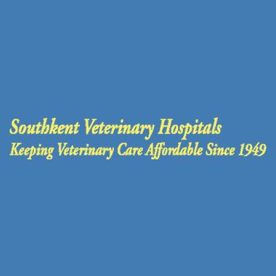 Southkent Veterinary Hospitals image 3
