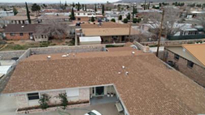 Professional Roofers & Contractors image 10
