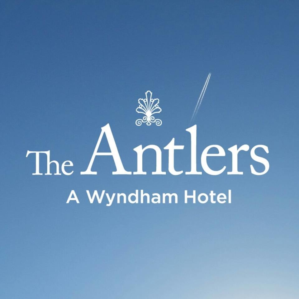 The Antlers Colorado Springs
