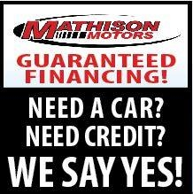 Mathison Motors Inc. image 2