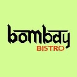Bombay Bistro - Fairfax, VA - Restaurants