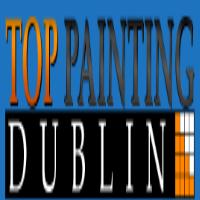 Top Painting Dublin
