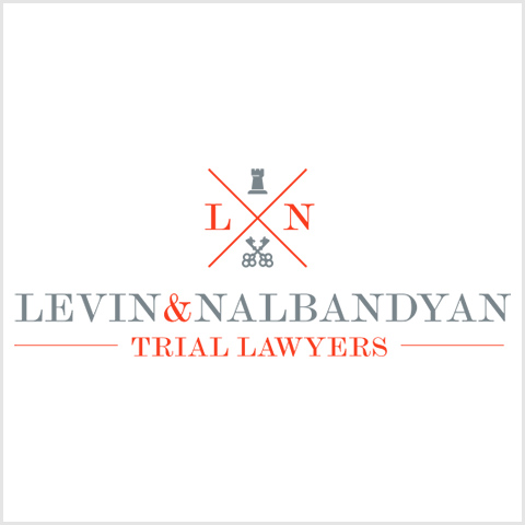Levin & Nalbandyan, LLP image 3
