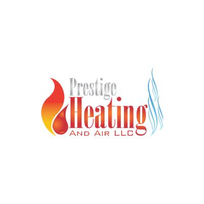 Prestige Heating And Air LLC