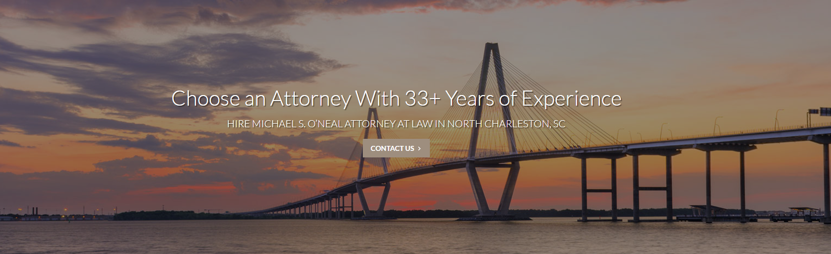 Michael S. O'Neal Attorney at Law