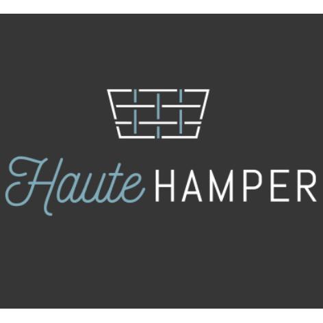 Haute Hamper