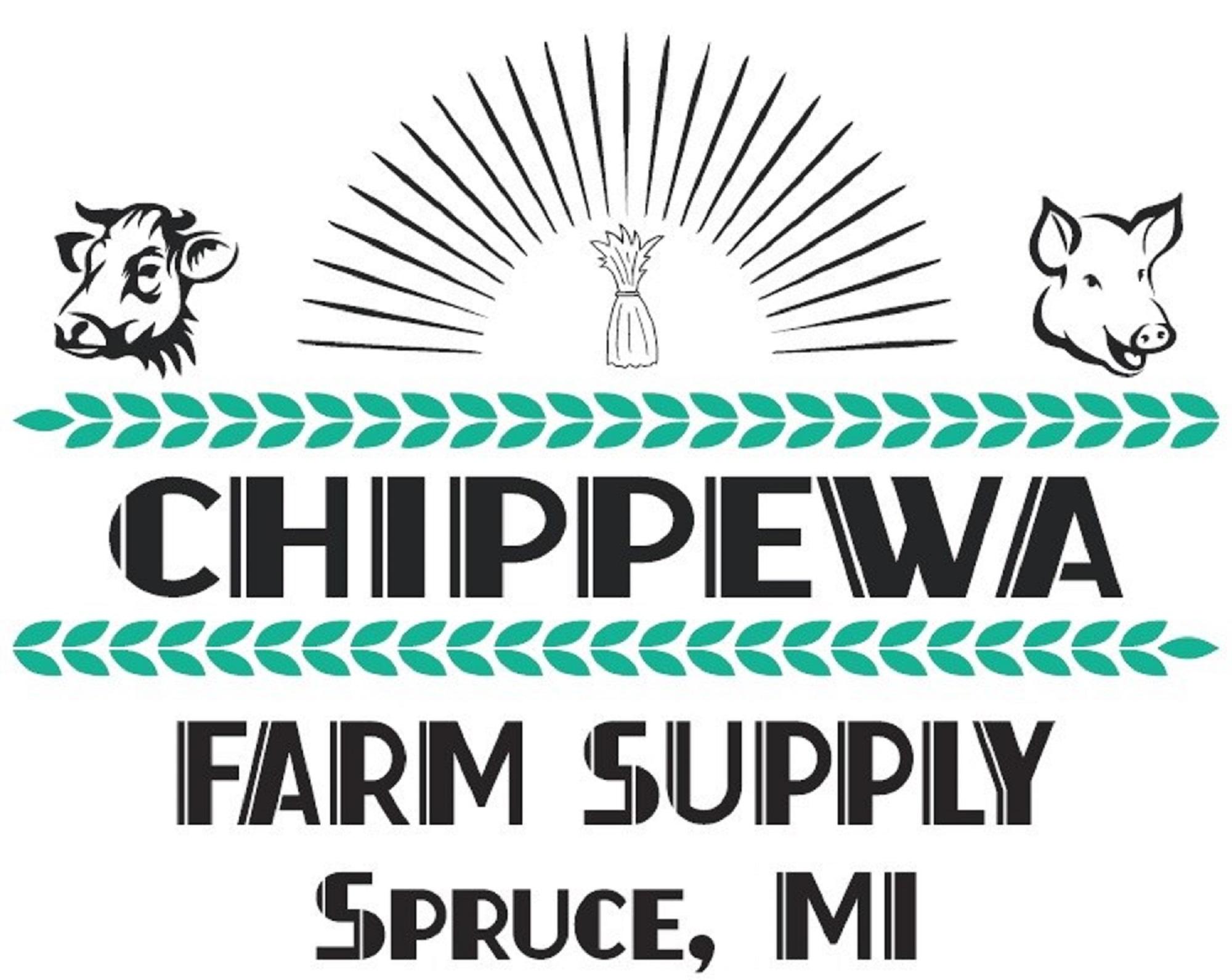Chippewa Farm Supply, LLC image 0