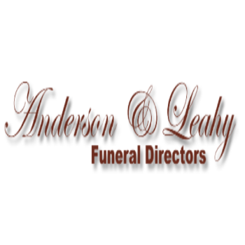 Anderson & Leahy Funeral Directors