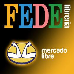 Fede Librería