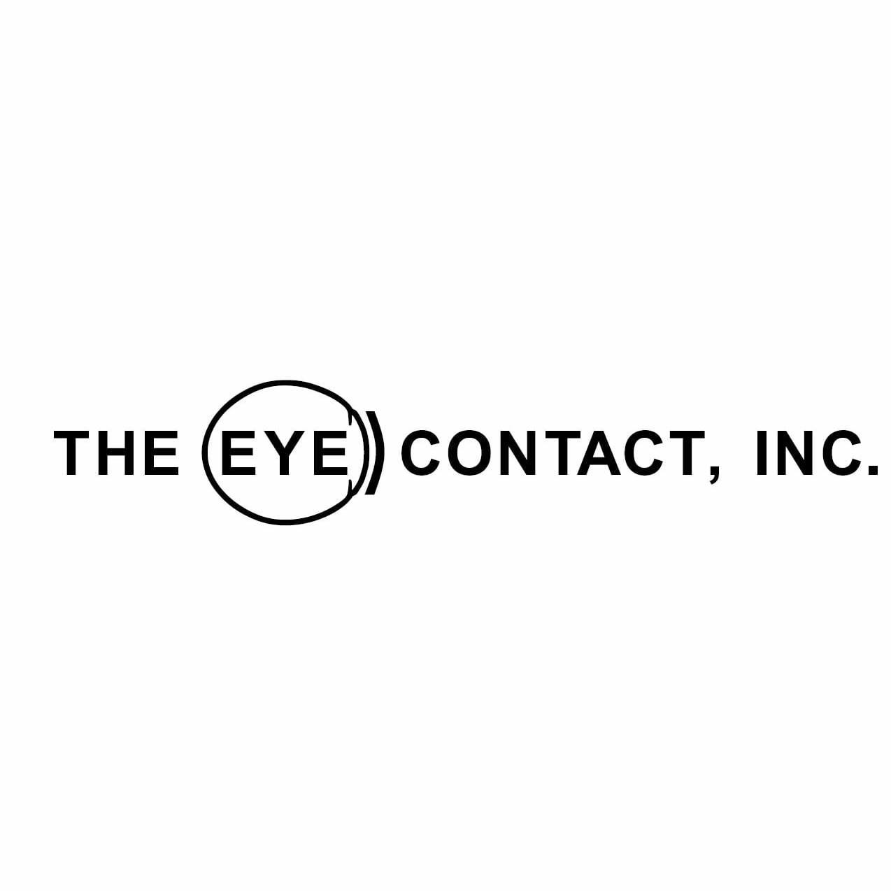 The Eye Contact, Inc.