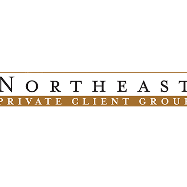 Northeast Private Client Group