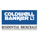 Lisa Adam Blair, REALTOR® with Coldwell Banker Residential Brokerage
