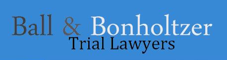 Ball & Bonholtzer