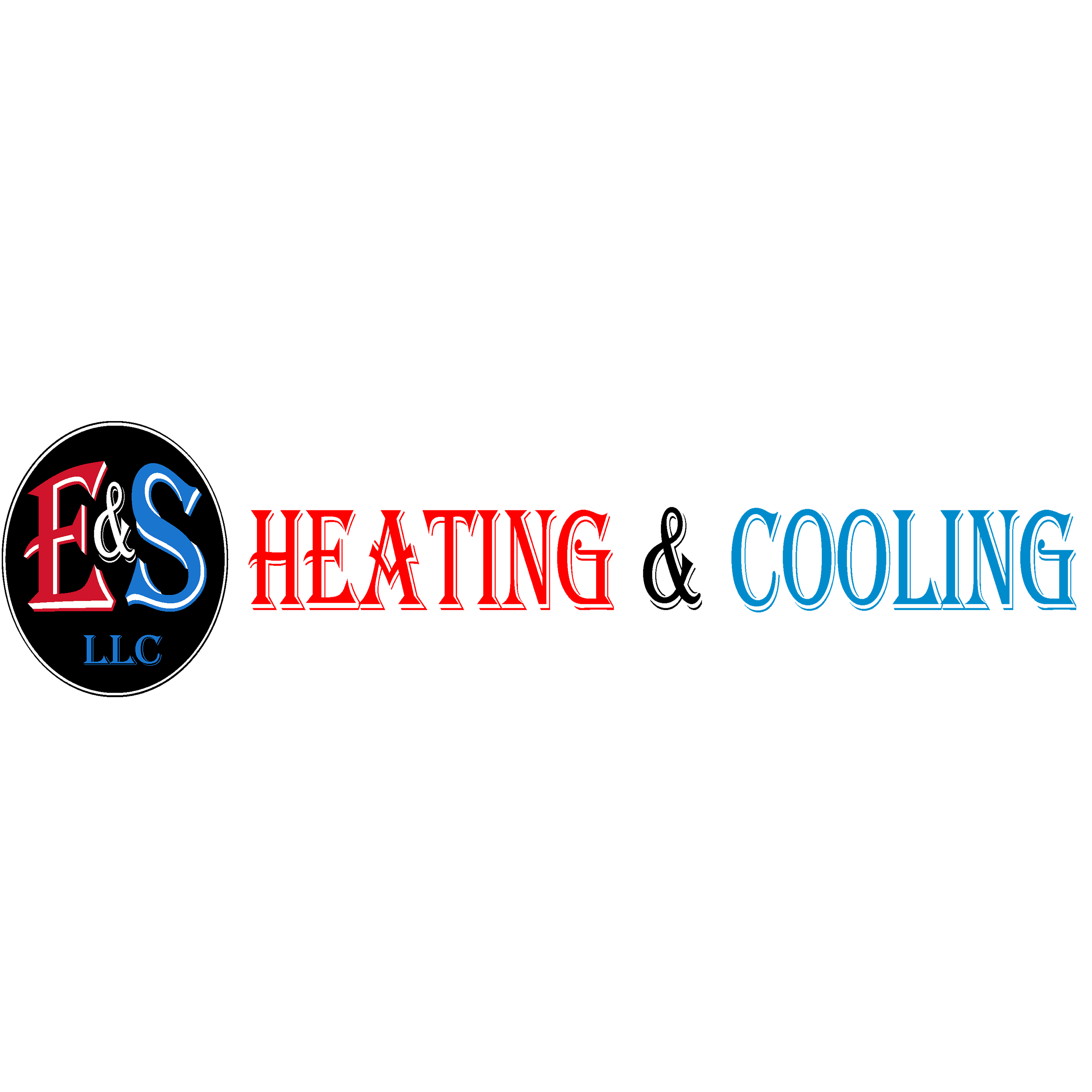 E & S Heating and Cooling LLC.