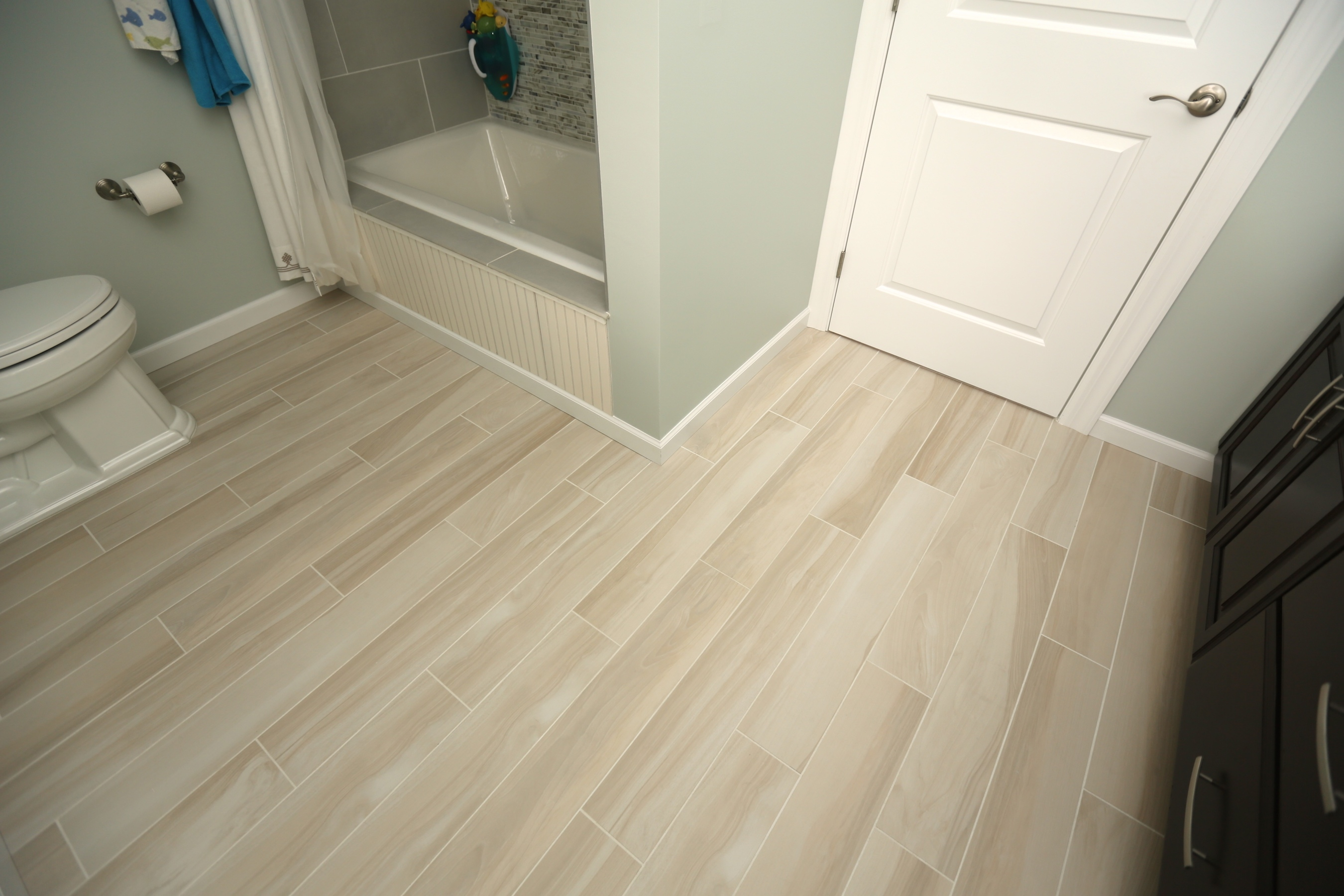 Greenfield flooring coupons near me in henrietta 8coupons for Flooring places near me