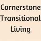 Cornerstone Transitional Living