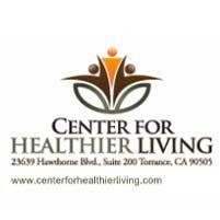 Center for Healthier Living: Carline Louis-Jacques, MD image 1