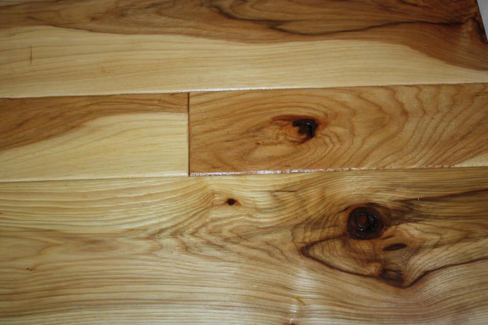 Sharp Wood Floors image 48