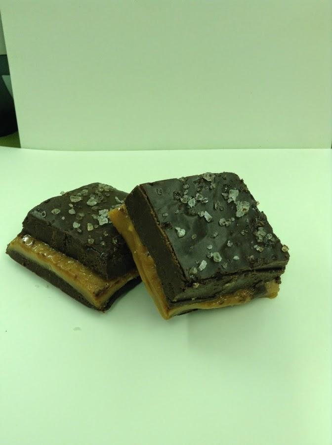 Van Holtens Chocolates image 5