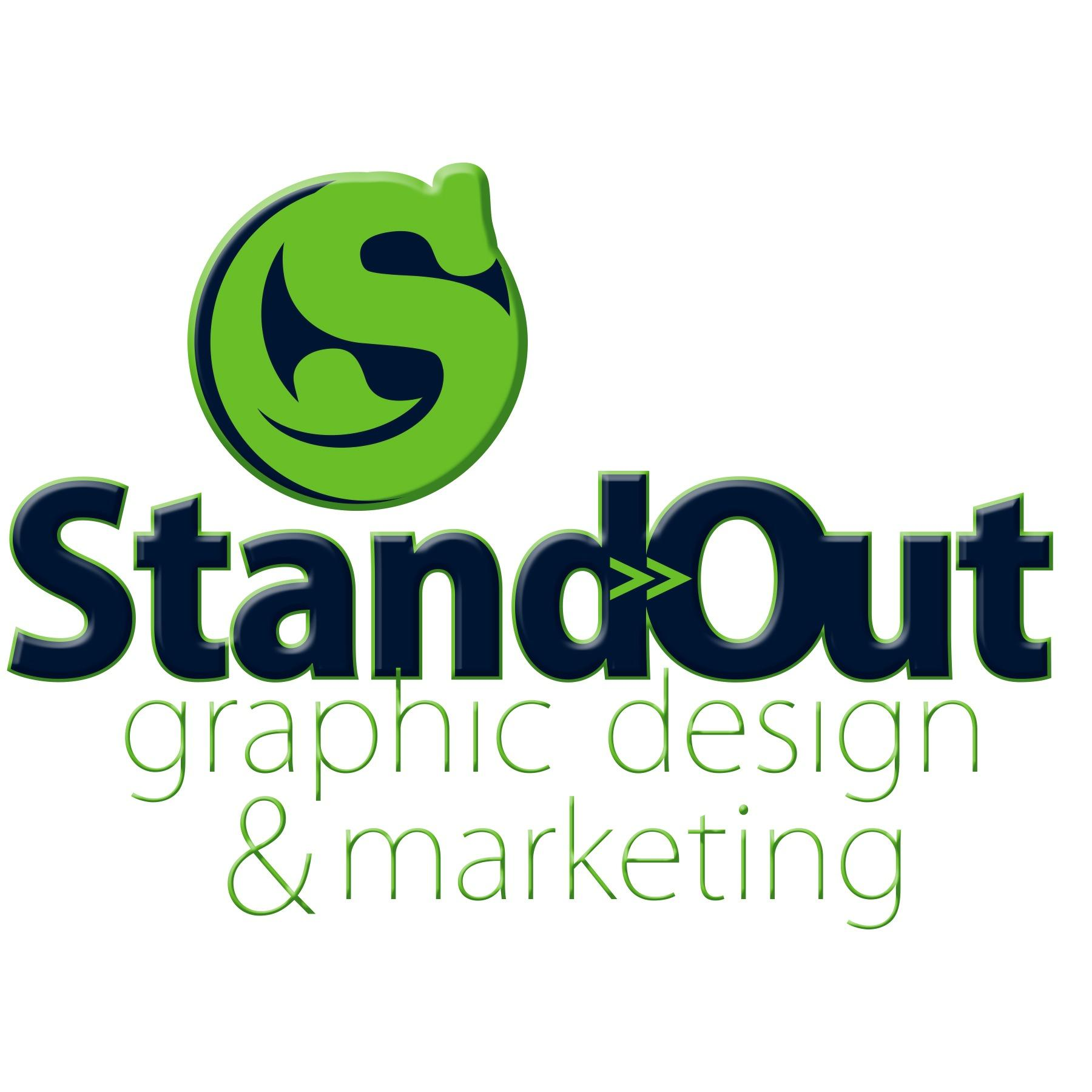 StandOut Design, LLC.