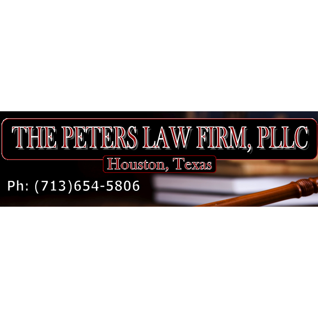 photo of The Peters Law Firm