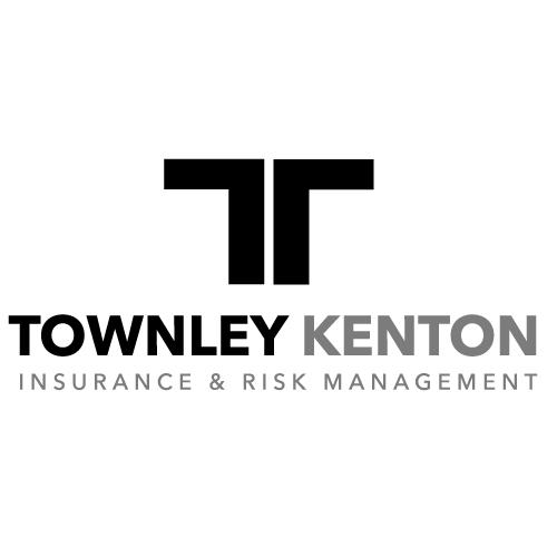Townley Kenton image 1