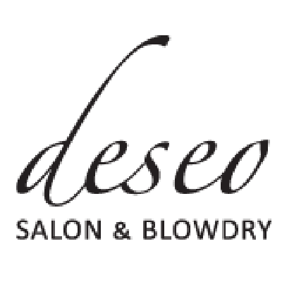 Deseo Salon & BlowDry image 11