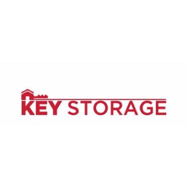 USG: Key Storage