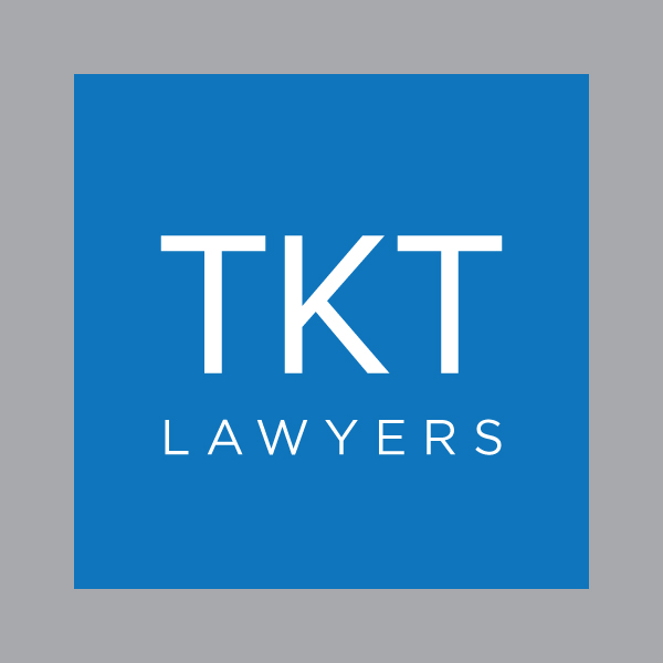 Thurmond Kirchner & Timbes Law Firm