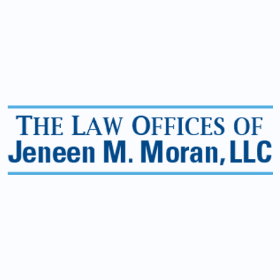 The Law Offices Of Jenneen M Moran, LLC