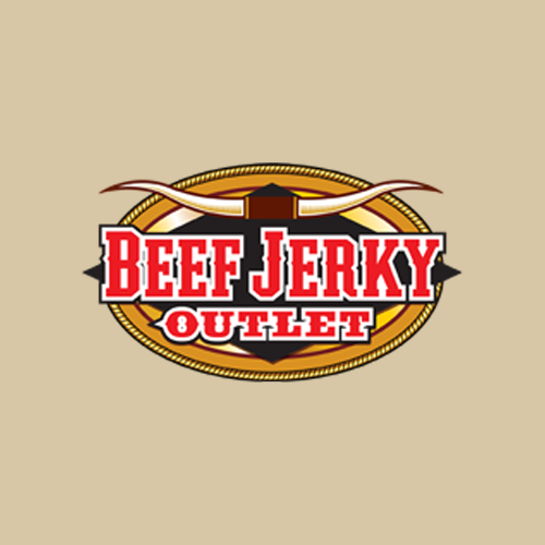 Beef Jerky Outlet - Tulalip, WA image 17