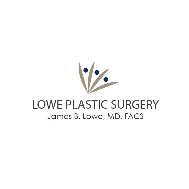 Lowe Plastic Surgery
