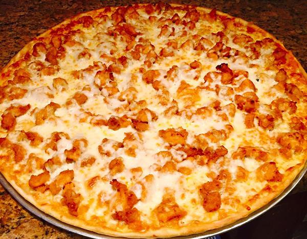 Nonna's Pizza & Ristorante image 5